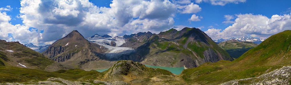 www.Esplorazione.net